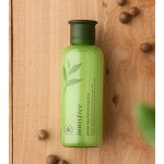 Innisfree Green Tea Balancing Skin 綠茶平衡爽膚水 200ml