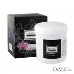 DMC 欣蘭黑裡透白深層清潔凍膜 500G