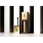 YSL FUSION INK FOUNDATION 輕透無重羽毛粉底 25ML