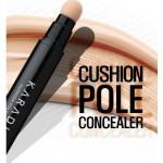 Karadium Cushion Pole Concealer 氣墊魔法遮暇筆