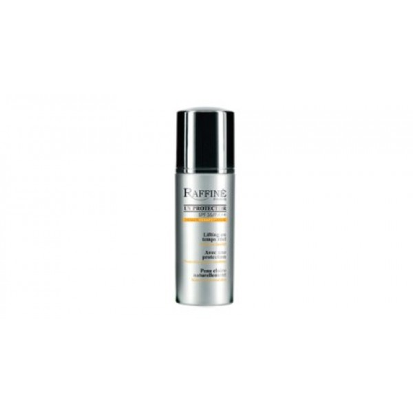 Raffine Paris botox UV SPF35 防曬隔離緊緻日霜 50ml