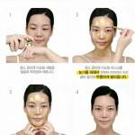 Cledbel Super Mircale Face Lifting Mask 提拉緊膚面膜