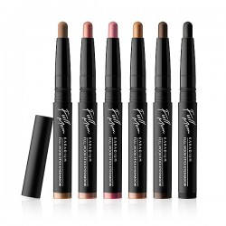 Karadium FULLMOON STICK EYESHADOW 共6色