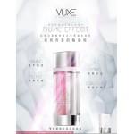 VUXE Dermatology Dual Effect 雙效緊緻拉提高清底霜