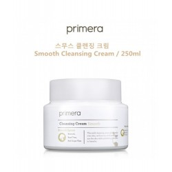 Primera Smooth Cleansing Cream 柔滑清爽卸妝膏 250ML 極力推介 敏感孕婦適用