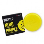 Dr. EUM Wanted NONI PIMPLE 諾麗果天然去痘卸妝洗面皂