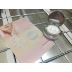 "日本美容院專屬""頂級新鮮氣墊"" Air Mesh Foundation"