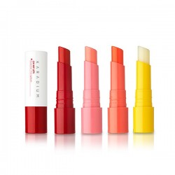 Karadium OH MY LIPS ESSENTIAL LIPBAM 有色潤唇膏