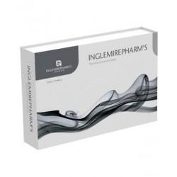 Inglemirepharm's Placenta Essence Mas 英樹羊胎素精華面膜 5x28ml