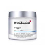 Medicube
