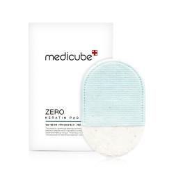 Medicube Keratin Pad 潔柔角質清潔棉