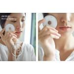 Wisderma X  WAYSKIN 皮膚分析儀 【Donut】