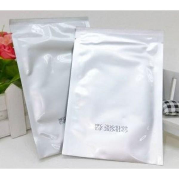 RONAS 補濕修復蠶絲面膜(美容院專用)