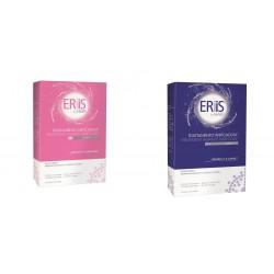 ERiiS Ⓡ頭髮再生精華