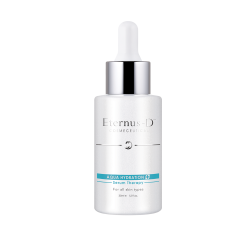 Eternus-D Aqua Hydration Serum Therapy 高效深層保濕精華 全新加量版35ML