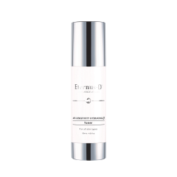Eternus-D Anti Sensitivity Hydrating Toner  抗敏保濕活膚水 120ML
