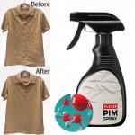 Flexin Pim Spray 衣物除皺消臭噴霧