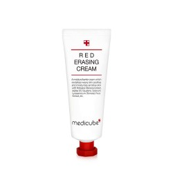 Medicube Red Erasing Cream 修復舒緩霜 50ML(去印去斑改善色素)