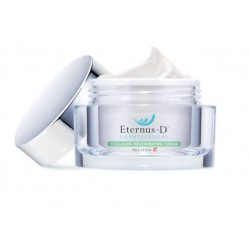 Eternus-D Collagen Regenerating Cream 激活膠原再生面霜 30G