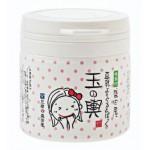 日本盛田屋 豆乳乳酪面膜 樂天面膜銷售排行榜的NO.1
