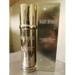 Magic Reborn hydrating lotion essence 深層滲透保濕水 120ml