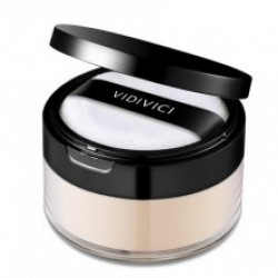 Vidi Vici Angel Soft Loose Powder 25g 皇牌產品天使蜜粉