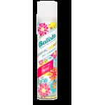 Batiste Dry Shampoo  頭髮乾洗噴霧
