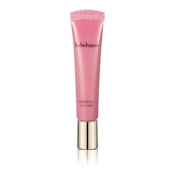 Sulwhasoo Essential Lip Care No. 3 Sea Berry
