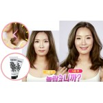 Hair Maxi 韓國大熱曲髮造型膏 直髮秒速變曲 150ML