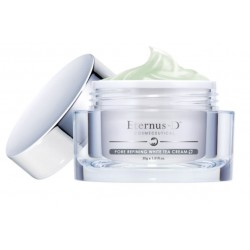 Eternus-D PORE REFINING WHITE TEA CREAM 毛孔細緻白茶面霜 30G