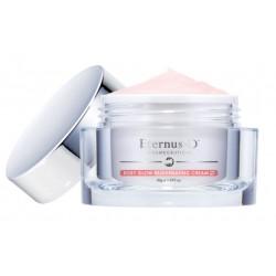 Eternus-D ROSY GLOW REJUVENATING CREAM 粉嫩注養活肌面霜 30G