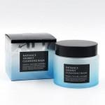 AHC 透明質酸果凍卸妝膏 100ML