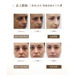 MARION 幹細胞逆齡修護精華液20ml  買1送1