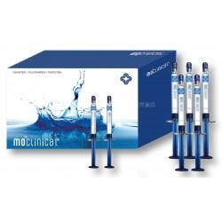 Moclinical 金裝升級版水母逆齡素 5mlx10