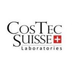 Costec Suisse