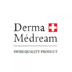 Derma Medream