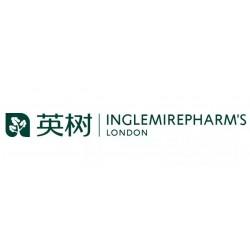 Inglemirepharm's