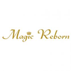 Magic Reborn