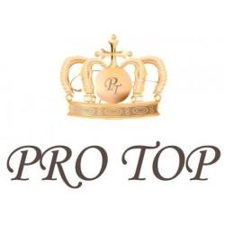 Protop