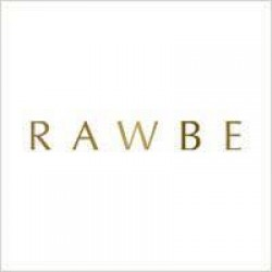 RAWBE