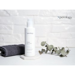 Xperology Xperma Gel-To-Foam Cleanser 抗PM2.5溫和潔面啫喱200ml