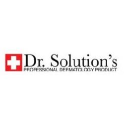 Dr.Solution's