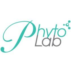 Phyto Lab
