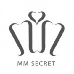 MM SECRET
