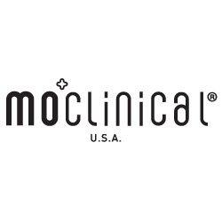 MoClinical
