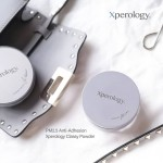 Xperology 抗PM2.5極緻防護蜜粉