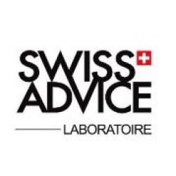 SWISS ADVICE
