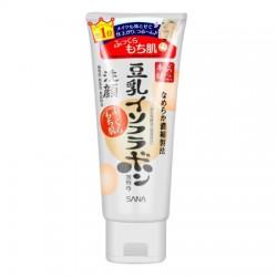 SANA 莎娜豆乳美肌洗面膏150g