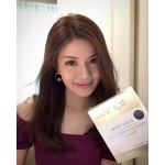 Magic Reborn Brightening Sheet Mask 亮肌面膜