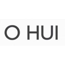 O HUI